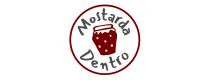 MOSTARDA DENTRO