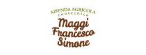 MAGGI FRANCESCO SIMONE