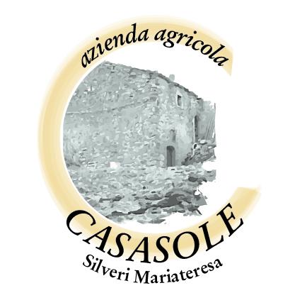 CASASOLE AZIENDA AGRICOLA