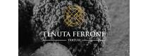 TENUTA FERRONE
