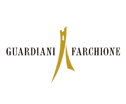 GUARDIANI FARCHIONE
