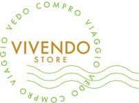 VivendoShop